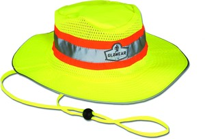 Chill-Its® 8935CT Ranger Hats